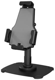 NewStar Tablet Deskstand TABLET-D200BLACK