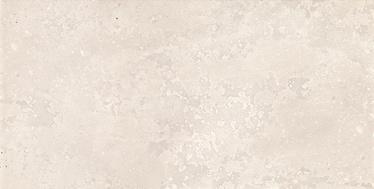 Flīzes Tubadzin Tubadzin Ordessa PS-03-762-0308-0608, keramika, 608 mm x 308 mm