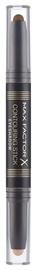 Max Factor Contouring Stick Eyeshadow 15g 02