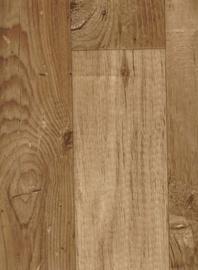 PVC grindų danga DIANA GEMO 3060 3M