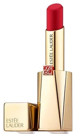 Estee Lauder Pure Color Desire Rouge Excess Lipstick 3.1g Rouge Excess