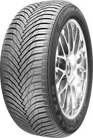 Универсальная шина Maxxis Premitra All Season AP3 235 55 R19 105W XL