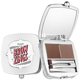 Benefit Brow Zings Eyebrow Shaping Kit 4.35g 02
