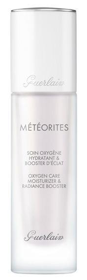 Guerlain Meteorites Soin Oxygene Care Moisturizer & Radiance Booster 30ml