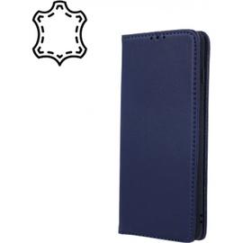 Чехол Mocco Modern Smart For Xiaomi Redmi Note 8T, синий