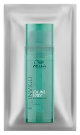 Kaukė plaukams Wella Invigo Volume Boost Crystal, 15 ml