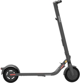 Elektriskais skūteris Ninebot by Segway Kickscooter E25E