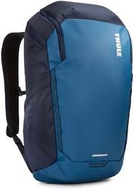 Thule Chasm Backpack 26l Poseidon