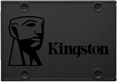 "Kingston A400 480GB SATAIII 2.5"" SA400S37/480G"