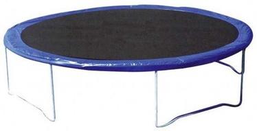 Batutas Besk Trampoline 2.44m Black/Blue