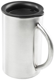 GSI Outdoors Camp Cup 450ml Steel