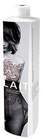 Plaukų kondicionierius Trendy Hair Lait Elastic Keratin Conditioner, 1000 ml