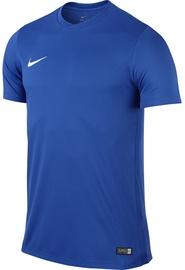 Nike Park VI 725891 463 Dark Blue M