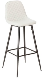 Avanti BCR-500 Bar Stool White