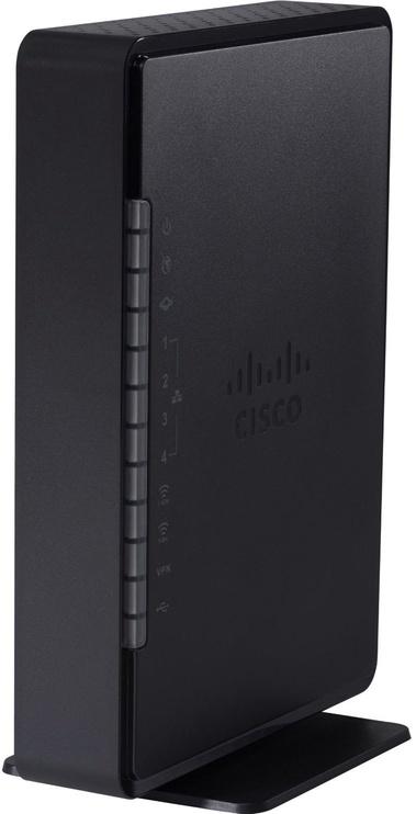 Cisco RV132W
