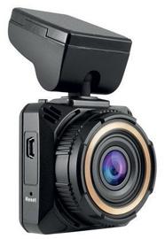 Vaizdo registratorius Navitel R600 Quad HD