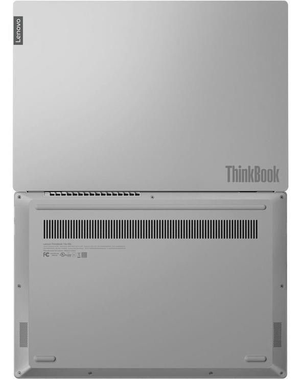 Lenovo ThinkBook 13s 20RR0007PB PL