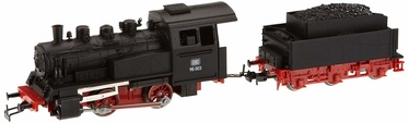 Piko Steam Locomotive With Tendril 50501