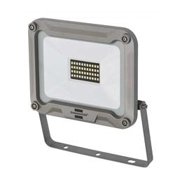 Brennenstuhl Jaro LED Floodlight 2930lm 30W