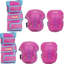 Fila Bella Gears XS