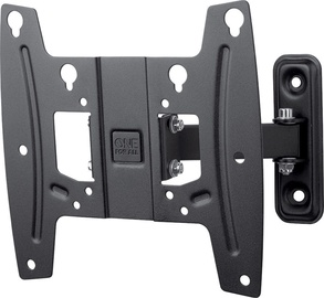 One For All WM4241 TV Wall Mount 19-42""