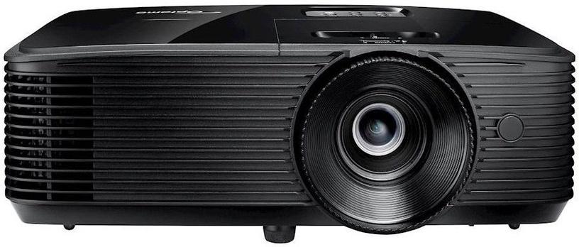 Projektor Optoma DX318E