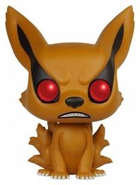 """Funko Pop! Animation Naruto Shippuden Kurama 6"""""""