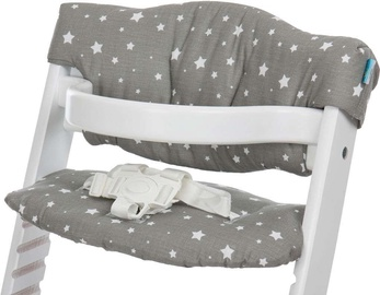 Fillikid Insert For Highchair Max 077-708