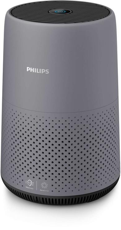 Очиститель воздуха Philips AC0830/10