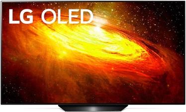 Televiisor LG OLED65BX3LB