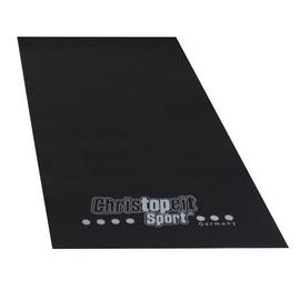 Christopeit Floor Mat XL