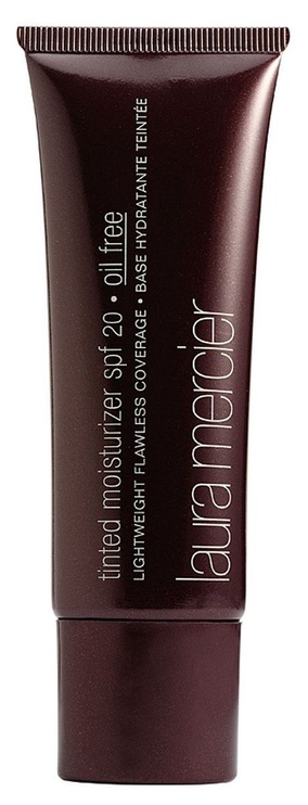 Laura Mercier Tinted Moisturizer Oil Free SPF20 50ml Sand