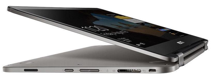 Asus VivoBook Flip TP401MA 90NB0IV1-M01730