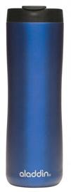 Aladdin Leak-Lock Vacuum Mug 0.47l Blue