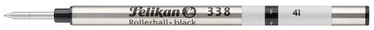Pelikan Ball Pen Refill 338F Black 908483