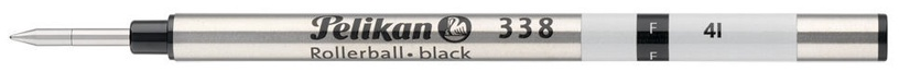 Pelikan Ball Pen Refill 338F Black 908483