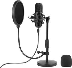 Микрофон Tracer Studio Pro