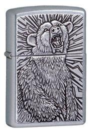 Zippo Lighter 21231