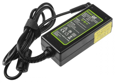 Green Cell Pro AD40P 19V 2.37A 45W for Asus