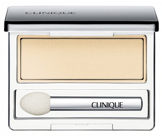 Clinique All About Shadow Single 2.2g French Vanilla