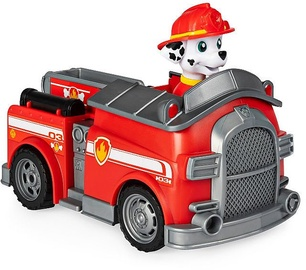 Spin Master Paw Patrol Marshall RC Fire Truck 6054195