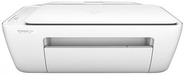 Spausdintuvas HP DeskJet 2130