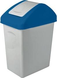 BranQ 10L Blue