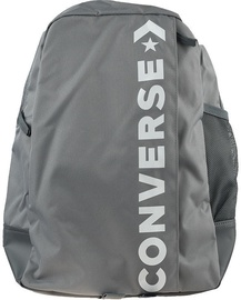 Converse Speed 2.0 Backpack Grey