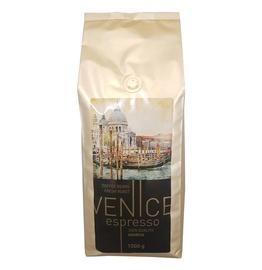 Kavos pupelės Kavos Bankas Venice Espresso, 1 kg