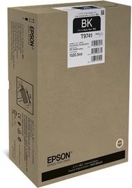 Epson WF-C869R Ink Tank XXL 86000p Black