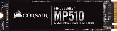 Corsair Force Series MP510 M.2 SSD 960GB