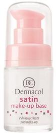 Dermacol Satin Make Up Base 15ml