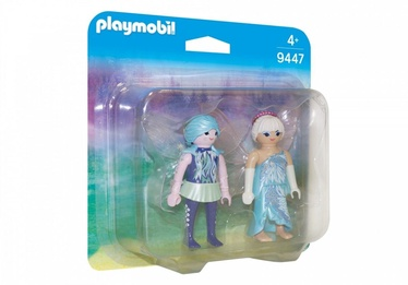 Žaislinė figūrėlė Playmobil Winter Fairies 9447