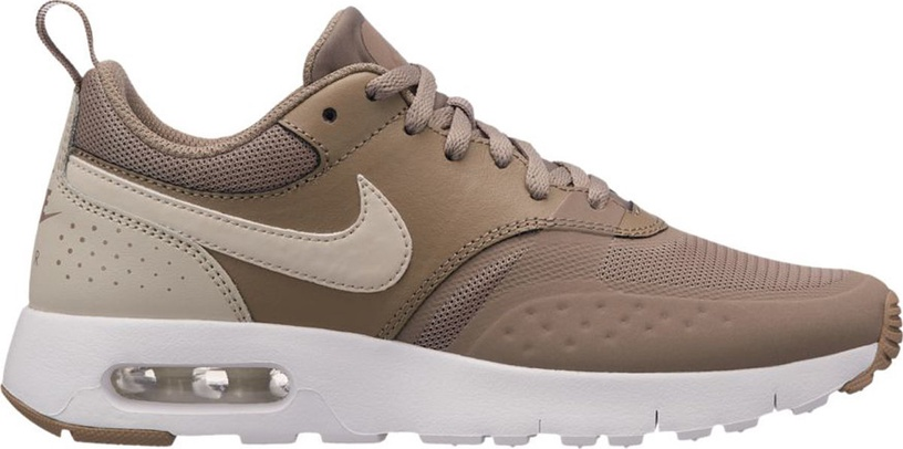 Nike Trainers Air Max Vision GS 917857-200 Brown 38.5
